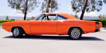 Superbee-8-of-26